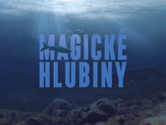 Magické hlubiny (2018) online seriál