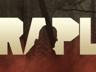 Rapl online seriál