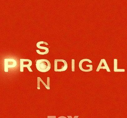 Prodigal Son online seriál