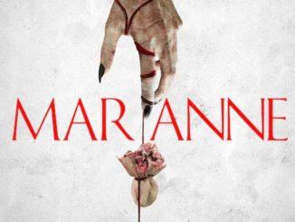 Marianne online seriál