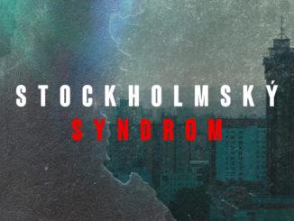 Stokholmský syndróm online seriál