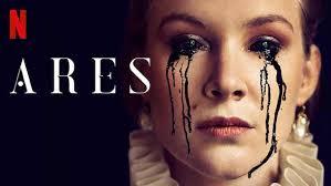 Ares online seriál