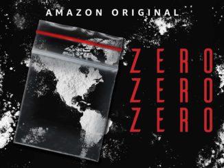 Nula nula nula online seriál