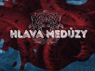 Hlava Medúzy online cz